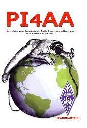 PI4AA