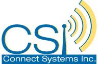 csi-logo-web