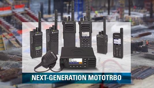 Motorola-kl