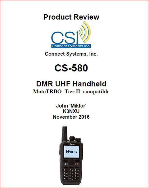 cs650