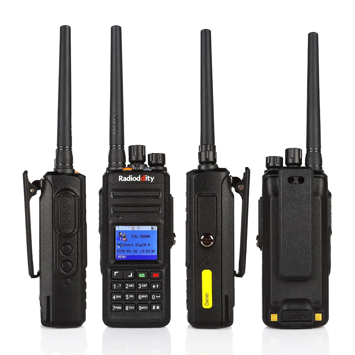 www_radioddity_com-radioddity-gd-55-uhf-waterproof-dmr-digital-radio-with-gps-function-10w-with-2800mah-lithium-polymer-li-po-battery-33