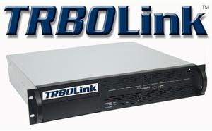 trbolink-3_white_300x186