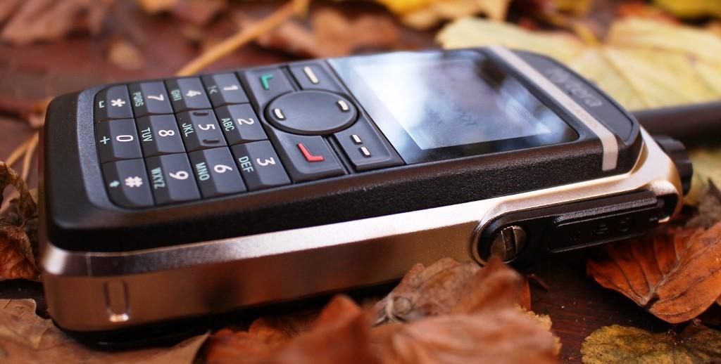 HamDigitaal nl | Digital Voice voor de Radiozendamateur