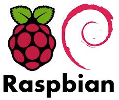 Top 10 Amateur Radio Uses for the Raspberry Pi | HamDigitaal nl
