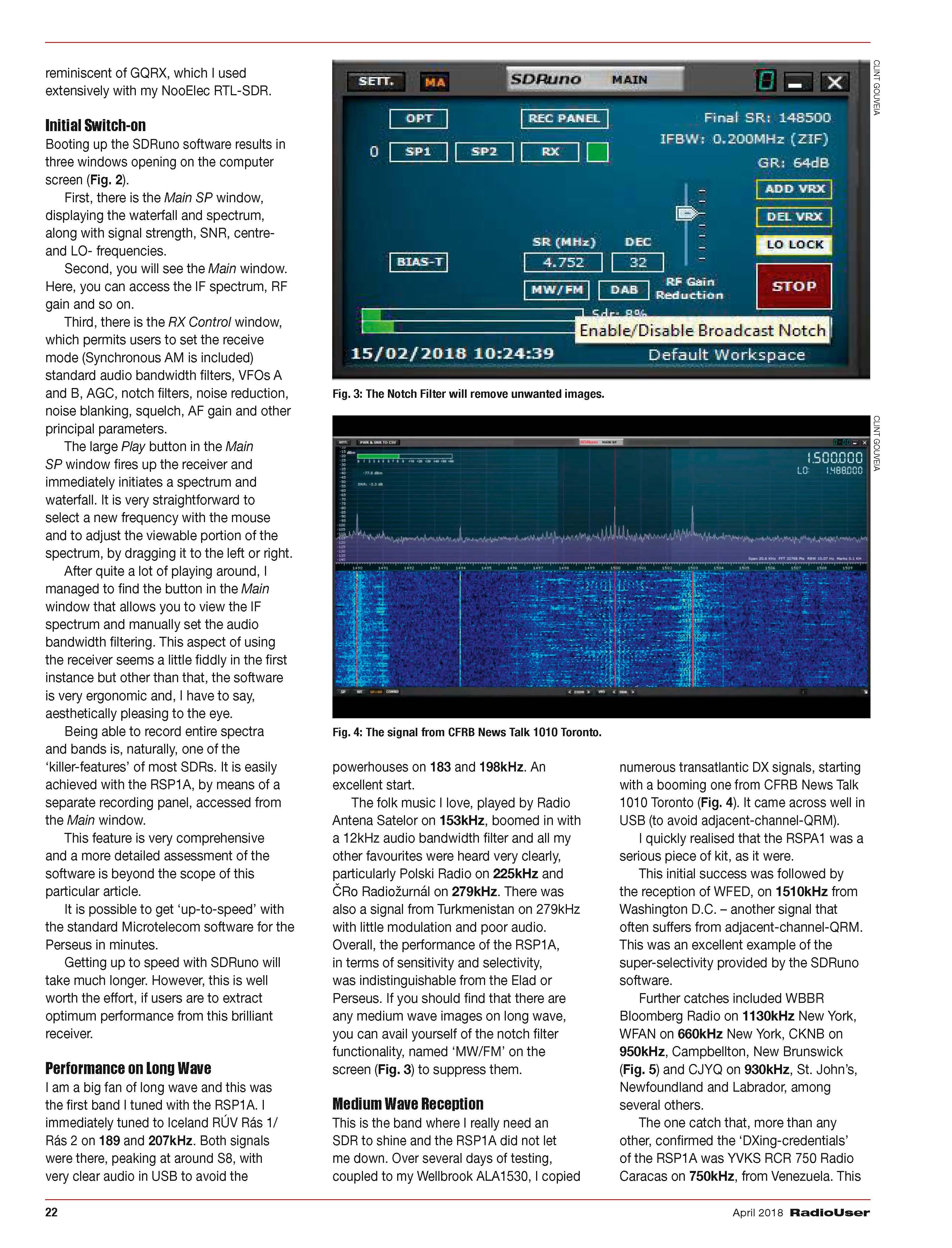 HamDigitaal nl   Digital Voice voor de Radiozendamateur   Page 2