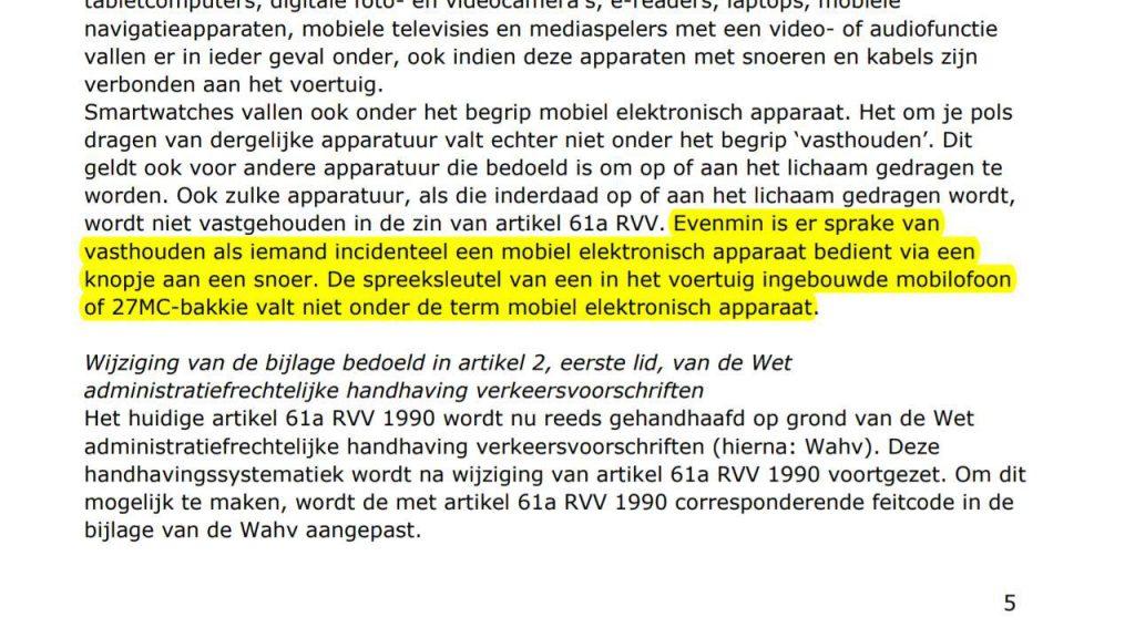 HamDigitaal nl   Digital Voice voor de Radiozendamateur   Page 8